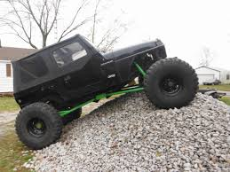 automatic jeep meme items in johns jeep parts store on ebay