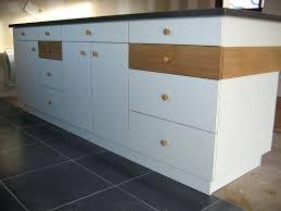 peindre meuble cuisine stratifié comment peindre meuble cuisine relooker de un stratifie
