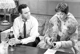 the apartment the apartment 1960 celluloid heaven