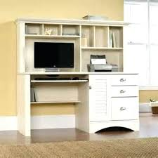 Computer Armoire Desk Ikea White Armoire Desk Captivating Desk Armoire Ikea Ikea Desk Hack
