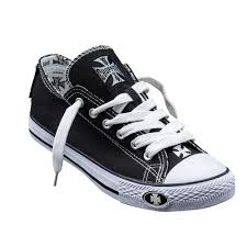 low top motorcycle shoes shoes boots shoes socks motorcycle clothing
