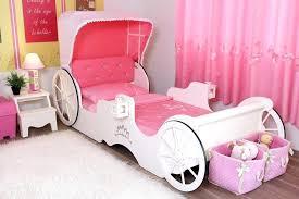 princess bedroom decorating ideas princess theme bedroom princess bedroom decor princess theme