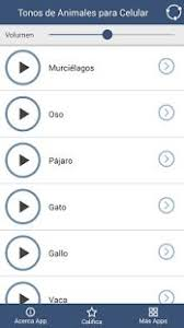 tonos para celular gratis android apps on google play downlod message ringtones free for all mobile phones in mp3