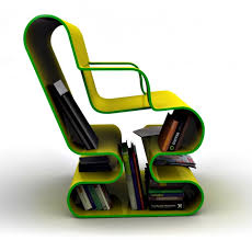 chair for reading the perfect reading chair incredible things