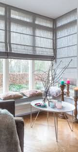 1012 best roman shades images on pinterest curtains drapery and