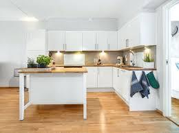 stenstorp kitchen island review stenstorp kitchen island review iner co