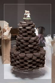 order king cakes online wedding cake cake bakery in mobile al sally s a cake
