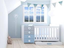 chambre bébé grise et blanche chambre bebe gris blanc chambre chambre bebe gris et blanche