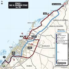Dubai On World Map Dubai Tour Feel The Most Powerful Race And Discover The Most