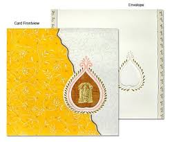 south asian wedding invitations 32 best south indian wedding cards south indian wedding invites