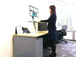 Stand Up Desk Office Depot Awesome Awesome Office Depot Desk Risers Office Depot Standing