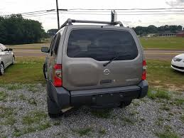 nissan titan jackson ms nissan 4wd in mississippi for sale used cars on buysellsearch