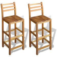 comfortable bar stools for kitchen bar stools rattan bar stools kitchen bar stools online