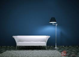 Blue Shades Decorating With Different Shades Of Blue Part 2 Becoration