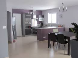 peinture cuisine salle de bain peinture pour cuisine lavable luxe peinture cuisine et salle de bain