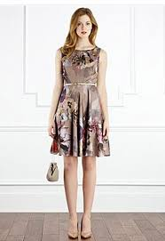 women wedding guest dresses with cool picture in us u2013 playzoa com