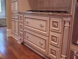 kitchen furniture atlanta glazed kitchen cabinets atlanta modern kitchen atlanta by