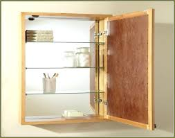 between the studs gun cabinet terrific recessed wall cabinet between studs in wall gun safe mirror