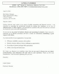 example job cover letter cover letter examples template samples