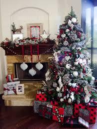 Downswept Slim Christmas Tree by Lumberjack Christmas Tree By Love The Day Michael U0027s Dream Tree
