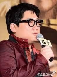beat the devil s tattoo korean movie han jae rim 한재림 korean production department adaptation