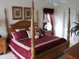luxury 7 bedroom villa close parks homeaway glenbrook resort