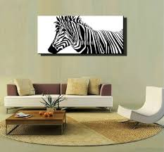 Art For Living Room Home Design 79 Enchanting Living Room Wall Decorationss