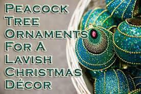 peacock decorations peacock decor 35 peacock