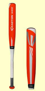 2015 easton mako 11 2 1 4 youth baseball bat yb15mk discontinued
