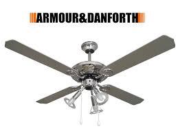 ventilatori da soffitto senza luce ventilatori da soffitto