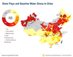 China Usa Map by Shale Gas In The United States Wikipedia Norwest Energy About