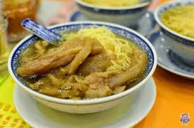 monter sa cuisine soi m麥e 51 best hongkong hongkong images on hong kong
