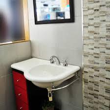 Partial Bathroom Definition Cerámicas Lourdes High Definition Ambientaciones Pinterest