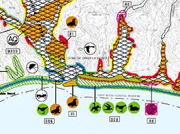 fungsi layout peta dalam sig adalah sma muhammadiyah 1 tasikmalaya drs iwan geografi e