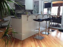 kitchen island with corbels metal corbels for countertops decor decorative corbels for