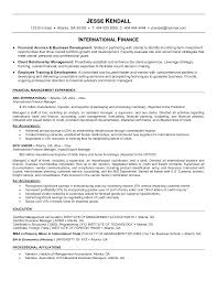 business resume examples how to list double major on resume free resume example and international relations major resume