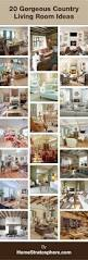 1739 best living room ideas images on pinterest living room