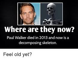 Walker Meme - paul walker meme 28 images paul walker 39 s brother memes