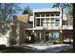 contemporary house plans exclusive idea contemporary house plans modest ideas contemporary