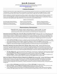 Resume Samples Kennel Manager by Office Nurse Sample Resume Template