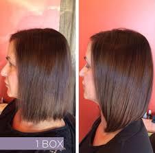 vomor hair extensions 1 box vomor hair extension transformation purehair vomor hair