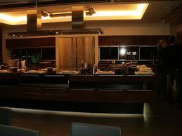 la cuisine du marché la cuisine du marché à l ecole de cuisine alain ducasse le de