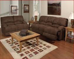 living room smart brown living room decorations ideas brown