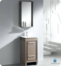Oak Bathroom Vanity Unit Oak Vanities For Bathrooms Solid Oak Bathroom Vanity Unit U2013 Fannect Me