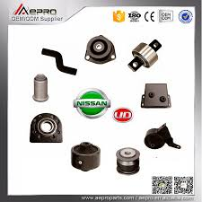 nissan ud parts nissan ud parts suppliers and manufacturers at