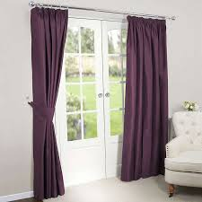 Lined Curtains Diy Inspiration The 25 Best Small Pencil Pleat Curtains Ideas On Pinterest