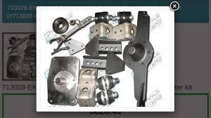 lexus v8 conversion south africa for sale fj40 chevy v8 conversion drivetrain ih8mud forum