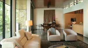 walloon lake house michigan residence e architect