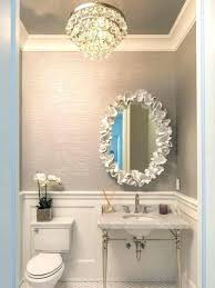bathroom ceilings ideas what of paint for bathroom ceiling via i found painting