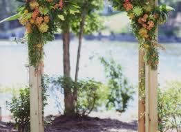 cheap wedding arch cheap wedding arch beautiful stunning cheap wedding arch ideas